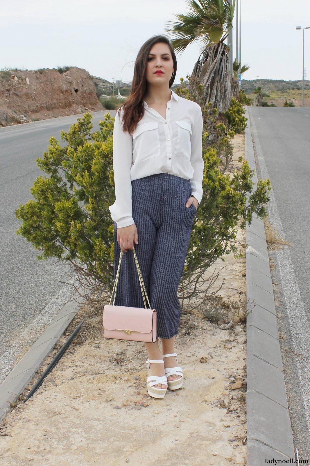 marikowskaya street style noelia pantalón culotte (8)