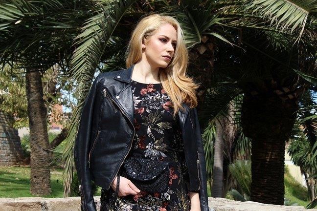 marikowskaya street style patripaan vestido lentejuelas (10)