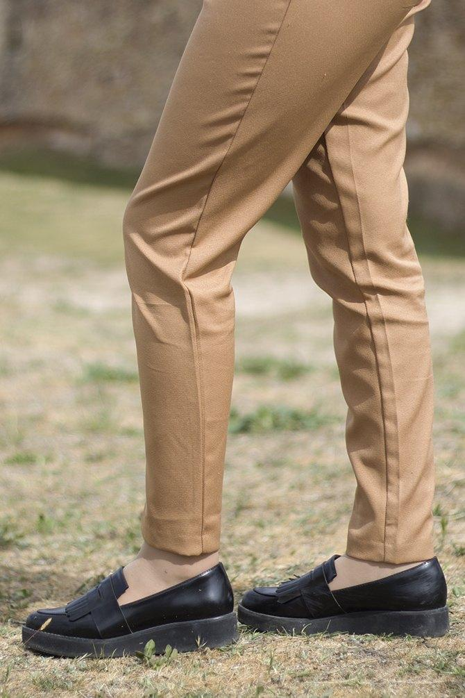 marikowskaya street style deire pantalón chino (2)