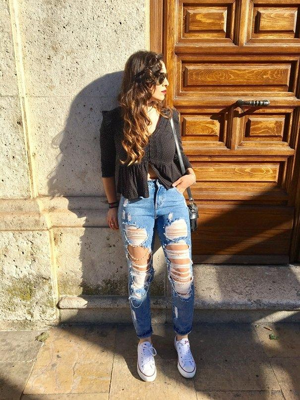 marikowskaya street style patry boyfriend jeans (10)