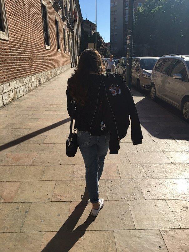 marikowskaya street style patry boyfriend jeans (2)