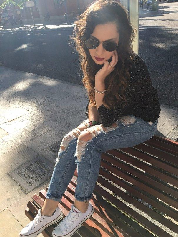 marikowskaya street style patry boyfriend jeans (5)