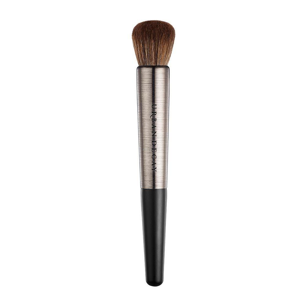 ud-pro-optical-blurring-brush